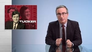 Watch S8E5 - Last Week Tonight with John Oliver Online