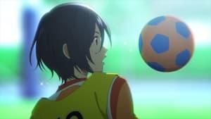 Sayonara Watashi no Cramer 1 Episódio 6