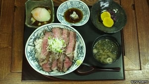 Solitary Gourmet: 4×3