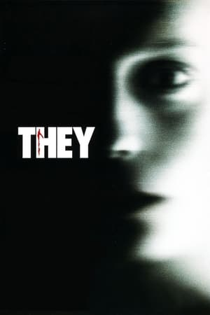 They (2002) is one of the best movies like Horror Movies About Mirrors