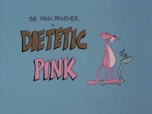 The Pink Panther Show: 4×6