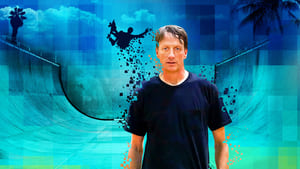 Pretending I'm a Superman: The Tony Hawk Video Game Story (2020) film online