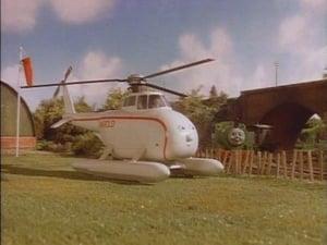 Thomas & Friends Season 2 :Episode 9  Percy & Harold