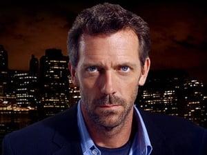 Seriale HD subtitrate in Romana Sâmbătă noaptea în direct Sezonul 34 Episodul 11 Hugh Laurie/Kanye West
