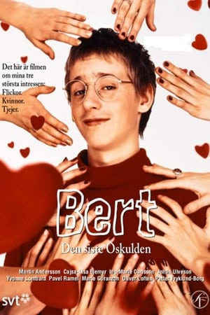 Bert: The Last Virgin-Azwaad Movie Database