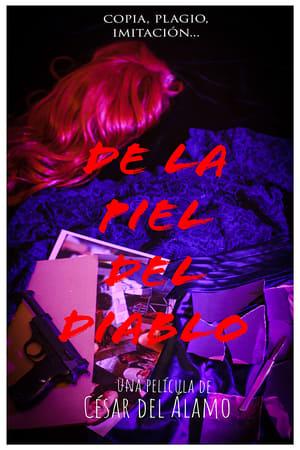 De la piel del Diablo (2019)