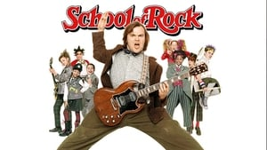 Captura de Escuela de Rock