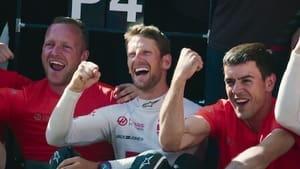 Formula 1: Jazda o życie: s03e09 online