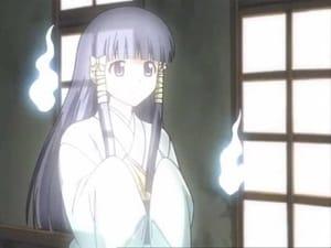 To Love-Ru Season 1 Episode 17