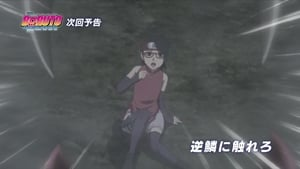 Boruto: Naruto Next Generations: 1×76