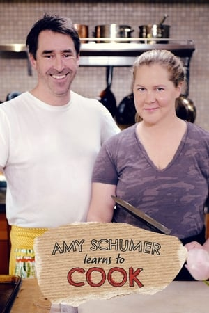 Amy Schumer Learns to Cook – Season 2
