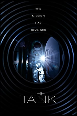 The Tank-Azwaad Movie Database