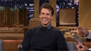 The Tonight Show Starring Jimmy Fallon: 1×68
