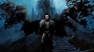 Dracula Untold (2014) Hindi Dubbed