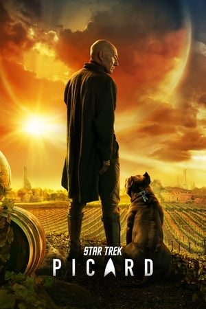 Play Star Trek: Picard