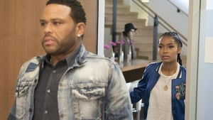 black-ish: Saison 3 Episode 9