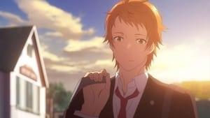 Irozuku Sekai No Ashita Kara vf Season  1   Episode 3