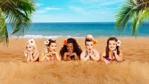 Little Women: LA: 4×16