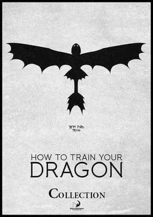 Assistir Como Treinar o seu Dragão Coleção Online Grátis HD Legendado e Dublado