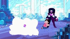 Steven Universe: 2×8