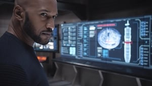 Marvel's Agents of S.H.I.E.L.D. Season 6 :Episode 10  Leap