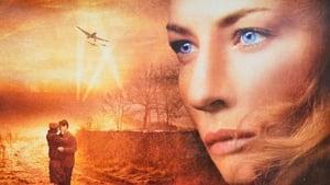 poster Charlotte Gray