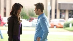 The Vampire Diaries Season 5 Episode 9