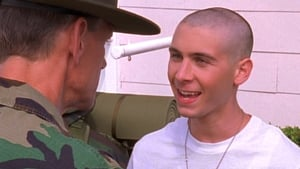 Malcolm in the Middle Season 5 Episode 21