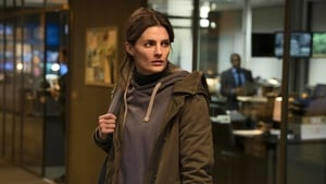 Absentia (Temporada 1) eMule Torrent D.D.