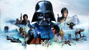 Star Wars: Episode V – The Empire Strikes Back (1980) Hindi Dubbed