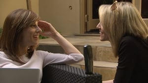 The Real L Word: 1×6