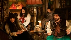 What We Do in the Shadows: 2×10