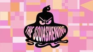 The Powerpuff Girls Season 1 Episode 33