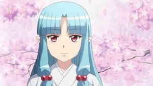 Tsugumomo Season 1 Episode 1