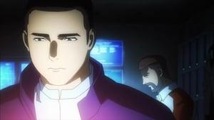 Mahouka koukou no rettousei Episode 22