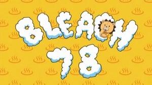 Bleach: 1×78