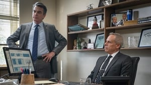 Law & Order: Special Victims Unit: 17×4