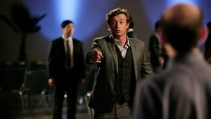 Mentalist Saison 2 Episode 20 en streaming