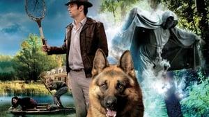 Snuf de Hond en de Jacht op de Vliegende Volckert (2008)