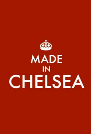 Image Made in Chelsea: Croatia