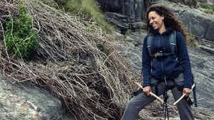 Running Wild with Bear Grylls: 3×6