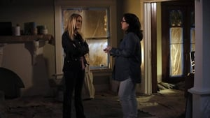 The Fosters: 2×17