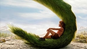 Pete's Dragon (2016) Streaming 720p BluRay