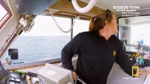 Wicked Tuna: Outer Banks: 2×5