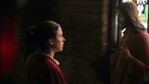 Watch Novitiate Online Free