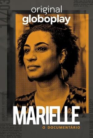 Assistir Marielle Online Grátis