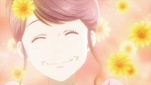 Chihayafuru Season 1 Episode 18