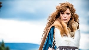 Episodio TV Online Britannia HD Temporada 1 E1 Episode 1