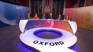 Question Time Season 39 :Episode 15  27/04/2017