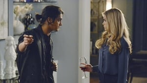 Twisted Season 1 Episode 2